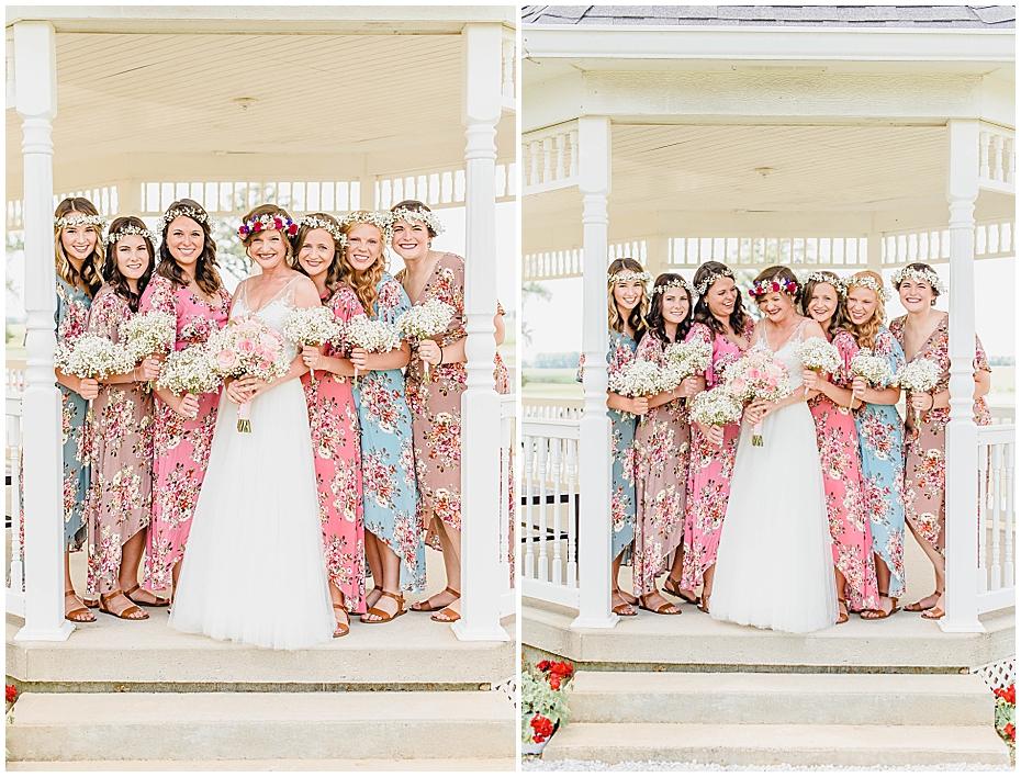 Backyard Wedding Day in Lebanon Indiana_0164.jpg