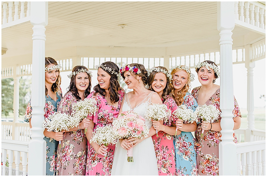 Backyard Wedding Day in Lebanon Indiana_0165.jpg