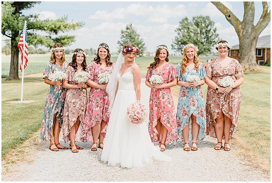 Backyard Wedding Day in Lebanon Indiana_0166.jpg