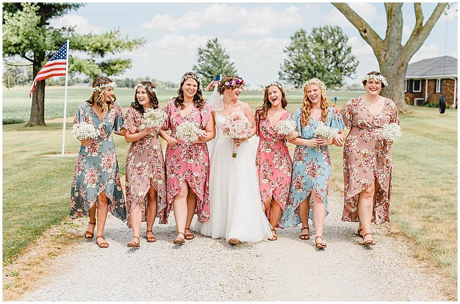 Backyard Wedding Day in Lebanon Indiana_0167.jpg