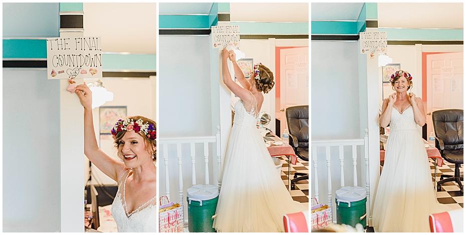 Backyard Wedding Day in Lebanon Indiana_0185.jpg