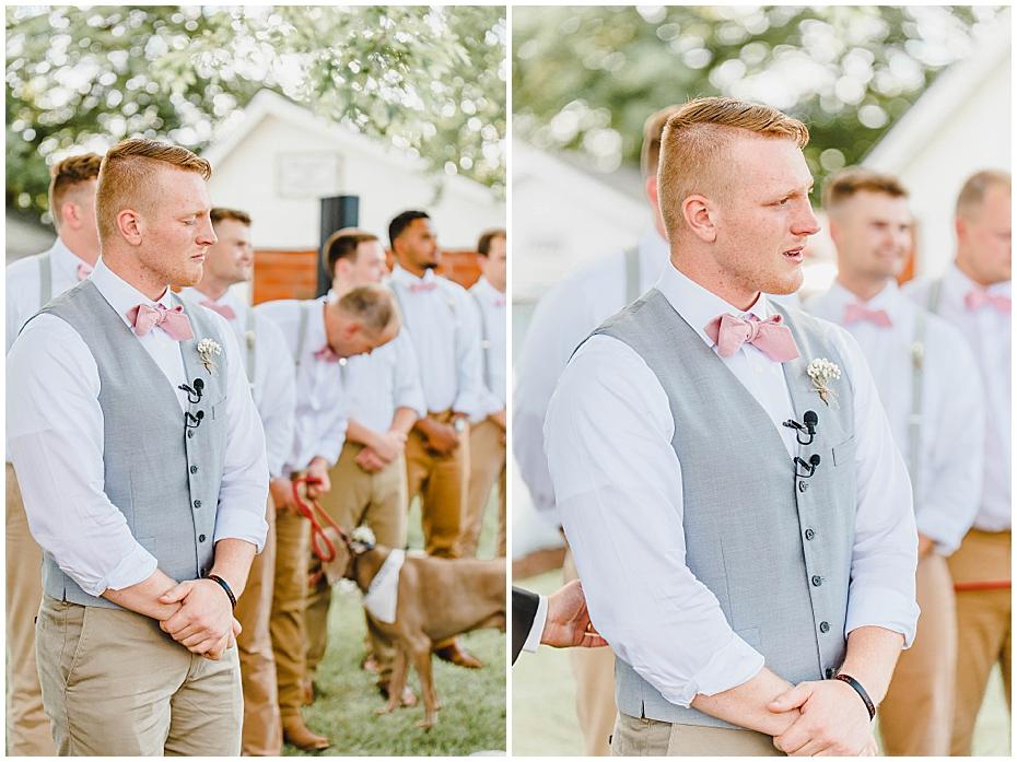 Backyard Wedding Day in Lebanon Indiana_0193.jpg
