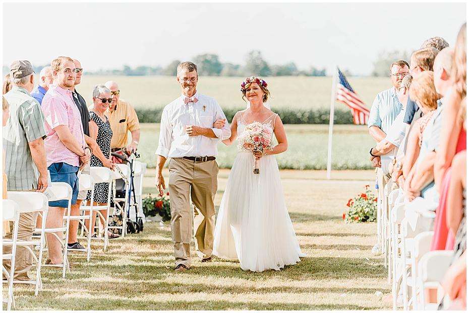 Backyard Wedding Day in Lebanon Indiana_0194.jpg