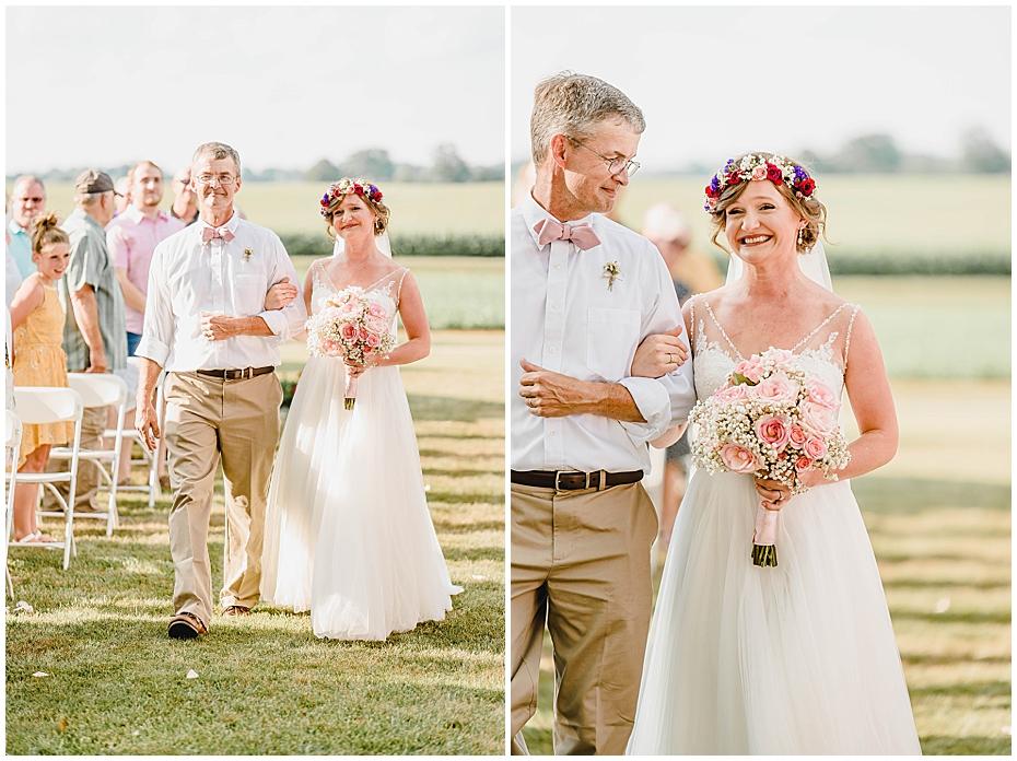 Backyard Wedding Day in Lebanon Indiana_0195.jpg