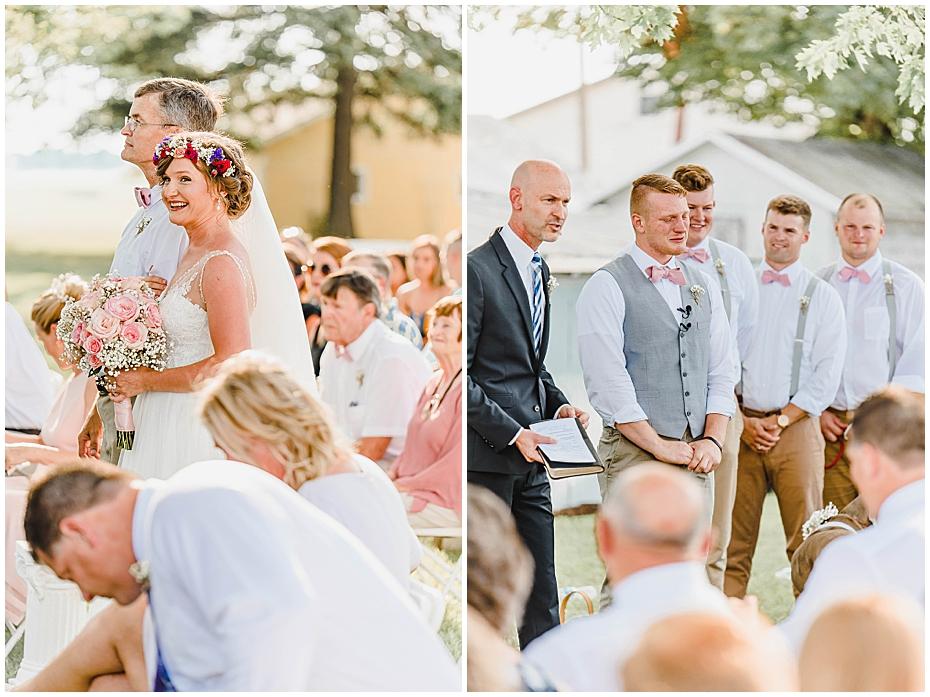 Backyard Wedding Day in Lebanon Indiana_0197.jpg