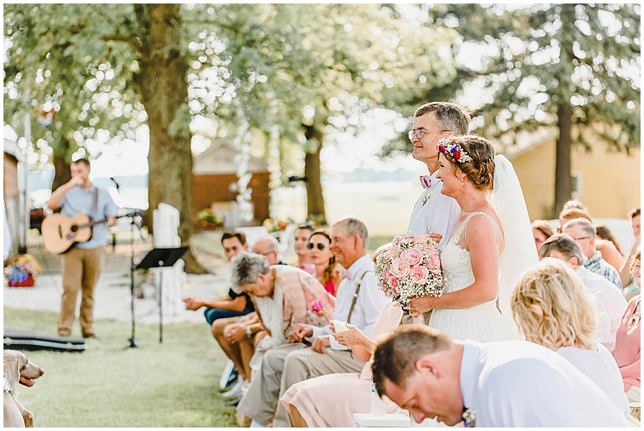 Backyard Wedding Day in Lebanon Indiana_0198.jpg