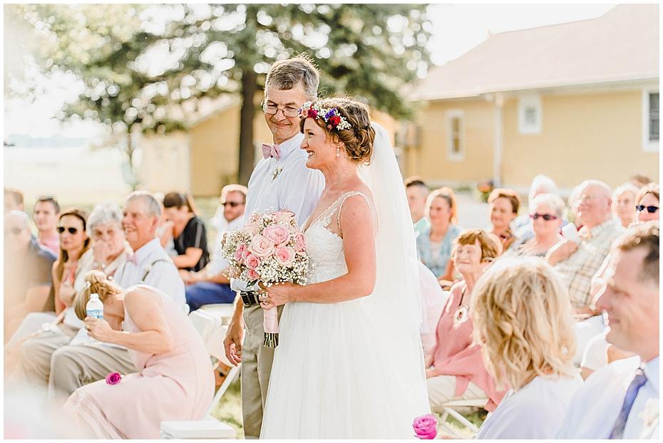Backyard Wedding Day in Lebanon Indiana_0199.jpg