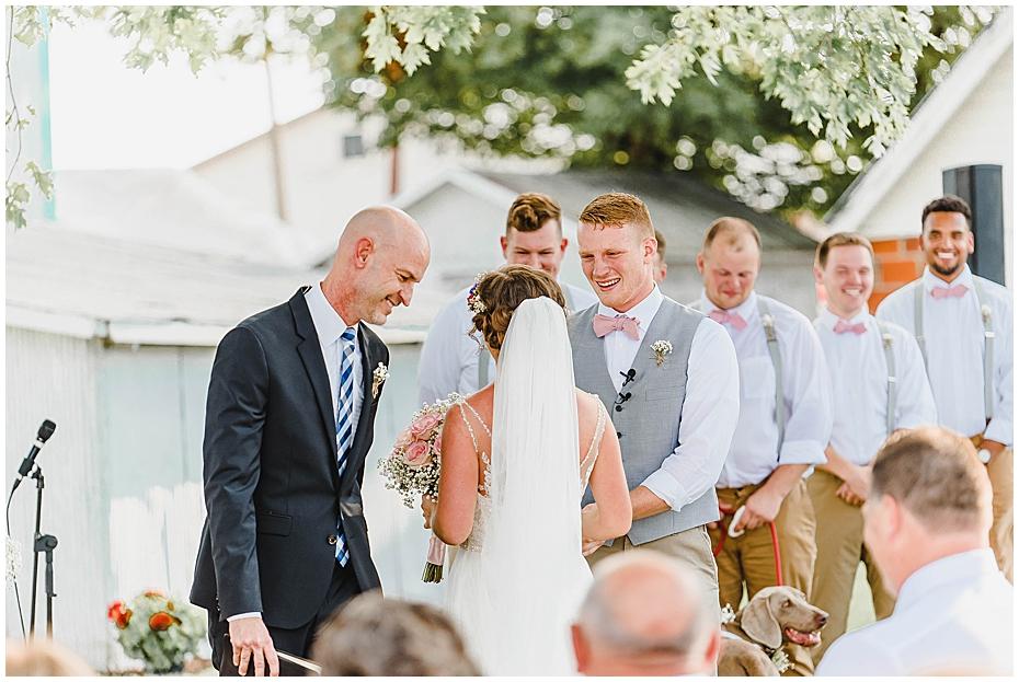 Backyard Wedding Day in Lebanon Indiana_0200.jpg