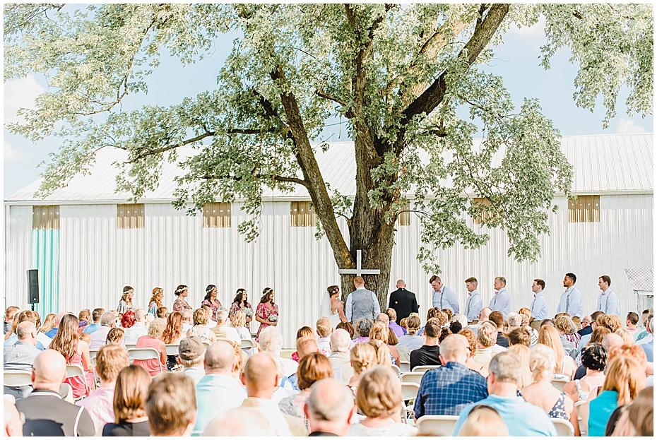 Backyard Wedding Day in Lebanon Indiana_0201.jpg