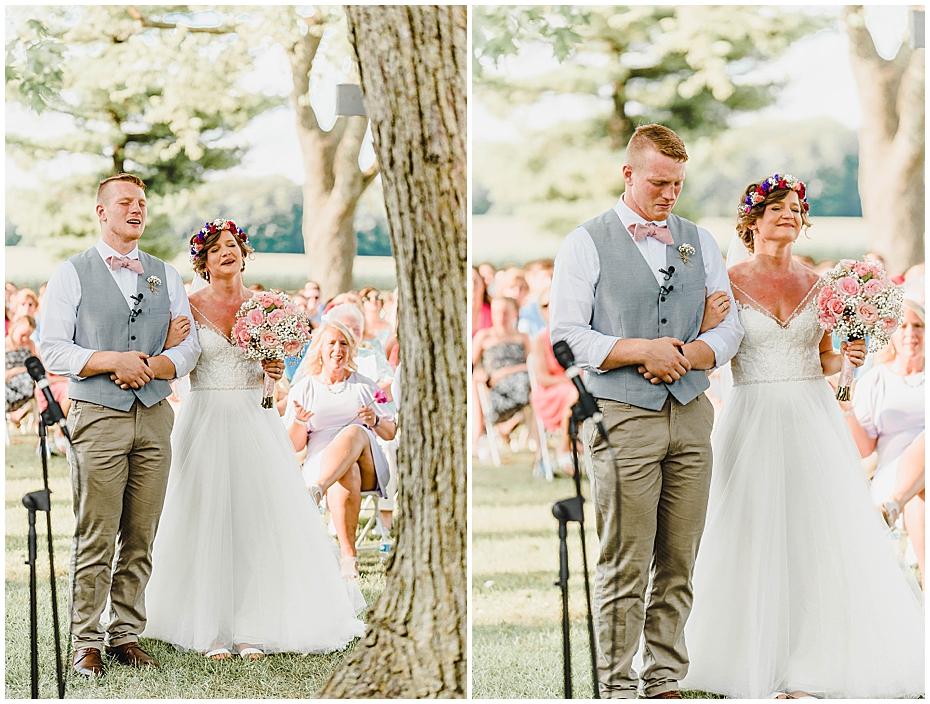 Backyard Wedding Day in Lebanon Indiana_0202.jpg