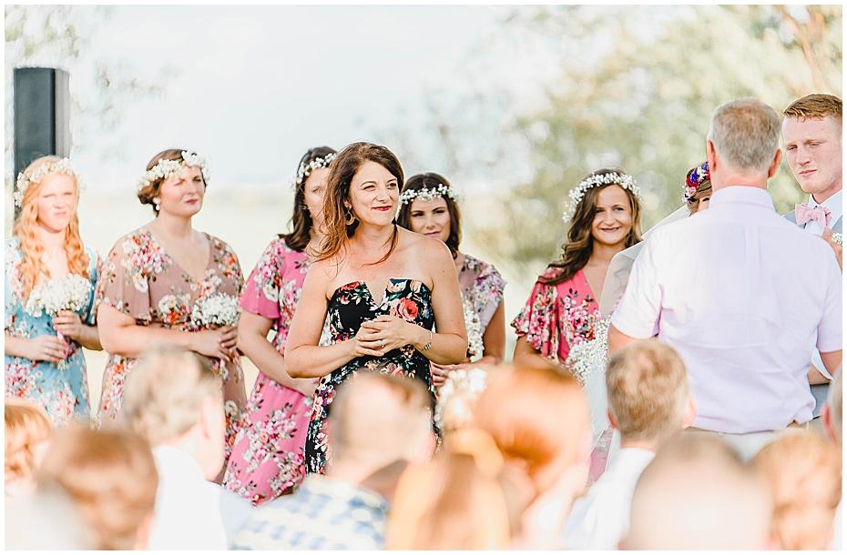 Backyard Wedding Day in Lebanon Indiana_0203.jpg