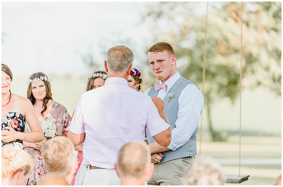 Backyard Wedding Day in Lebanon Indiana_0204.jpg