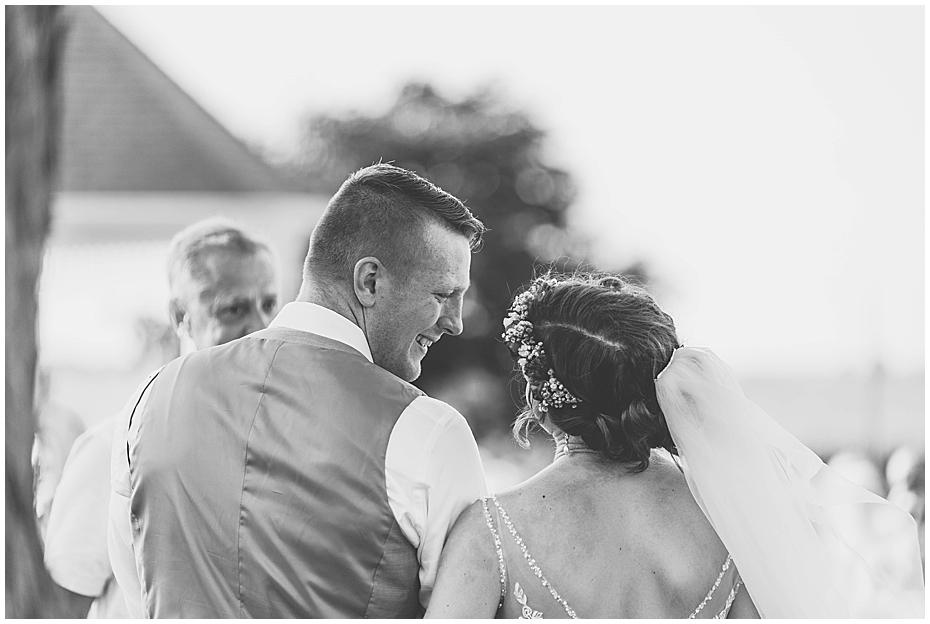 Backyard Wedding Day in Lebanon Indiana_0205.jpg