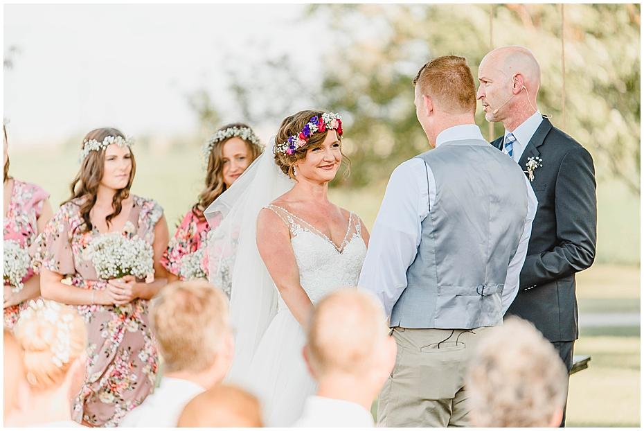 Backyard Wedding Day in Lebanon Indiana_0207.jpg