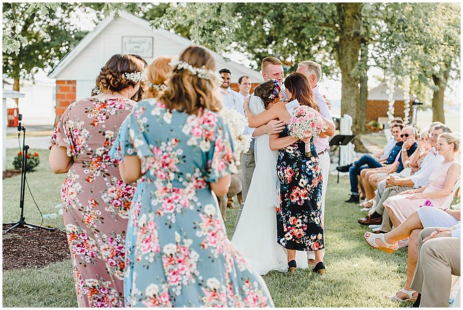 Backyard Wedding Day in Lebanon Indiana_0206.jpg