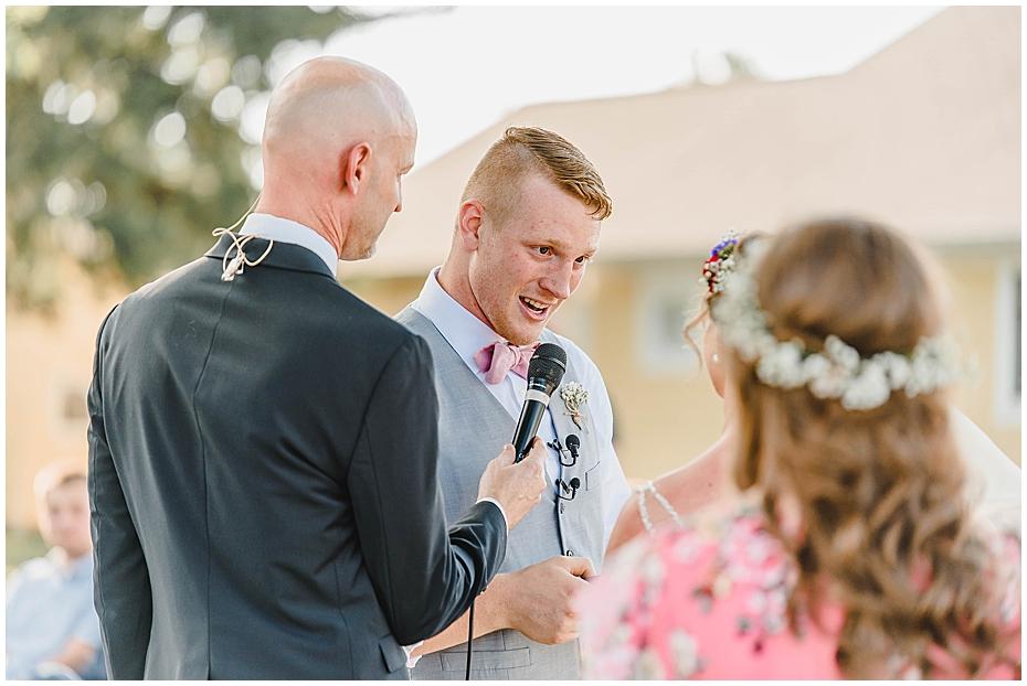Backyard Wedding Day in Lebanon Indiana_0208.jpg