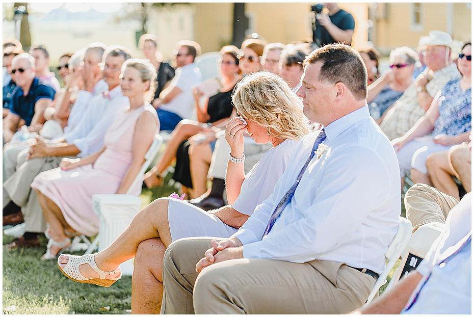 Backyard Wedding Day in Lebanon Indiana_0209.jpg