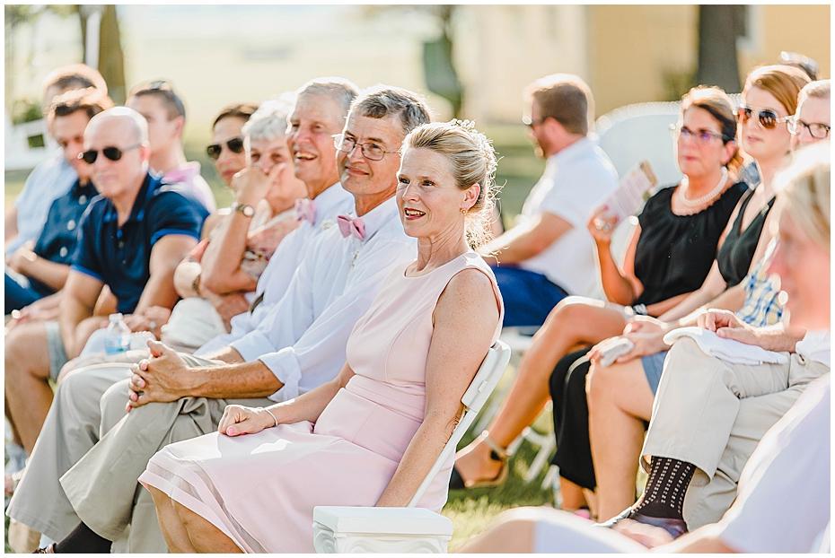Backyard Wedding Day in Lebanon Indiana_0210.jpg