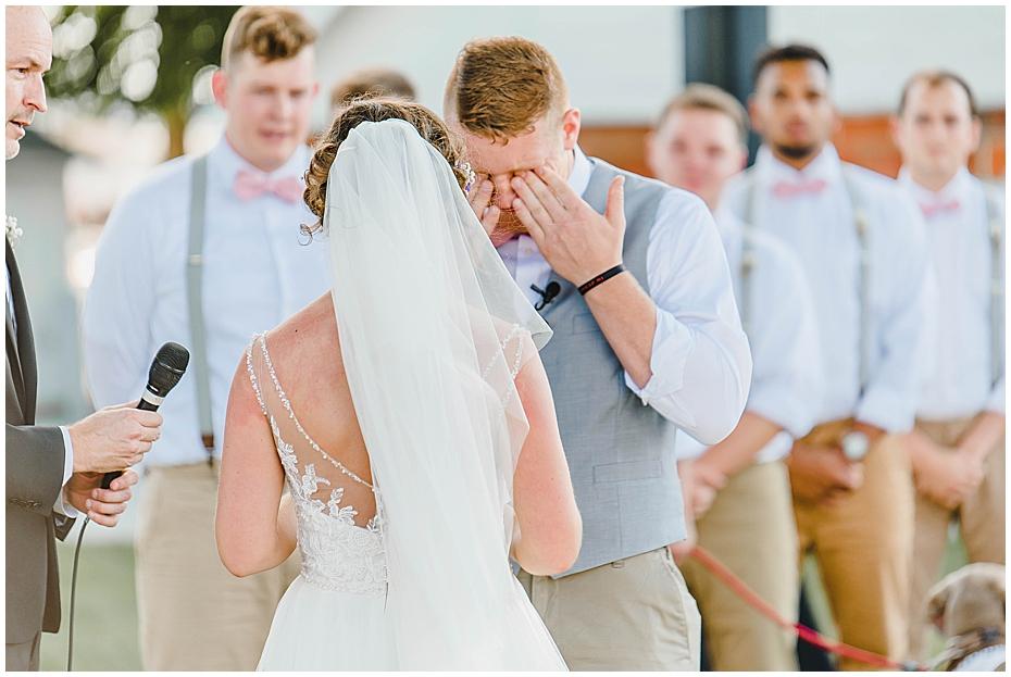 Backyard Wedding Day in Lebanon Indiana_0211.jpg