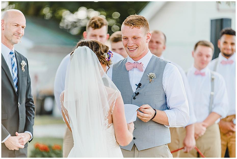 Backyard Wedding Day in Lebanon Indiana_0212.jpg