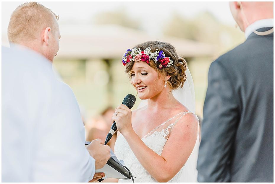 Backyard Wedding Day in Lebanon Indiana_0213.jpg
