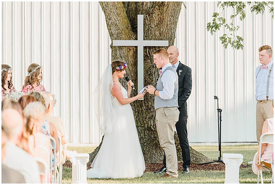 Backyard Wedding Day in Lebanon Indiana_0214.jpg