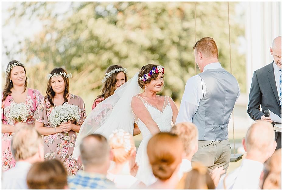 Backyard Wedding Day in Lebanon Indiana_0215.jpg