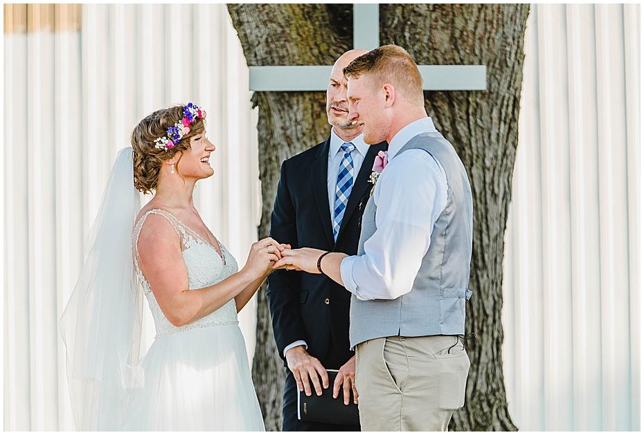 Backyard Wedding Day in Lebanon Indiana_0216.jpg
