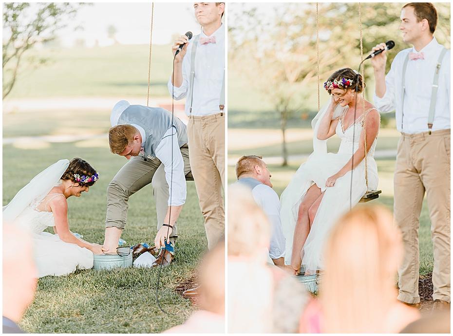 Backyard Wedding Day in Lebanon Indiana_0217.jpg