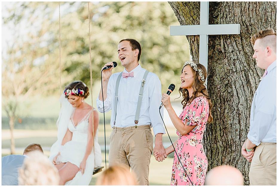Backyard Wedding Day in Lebanon Indiana_0218.jpg
