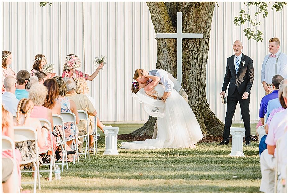 Backyard Wedding Day in Lebanon Indiana_0219.jpg