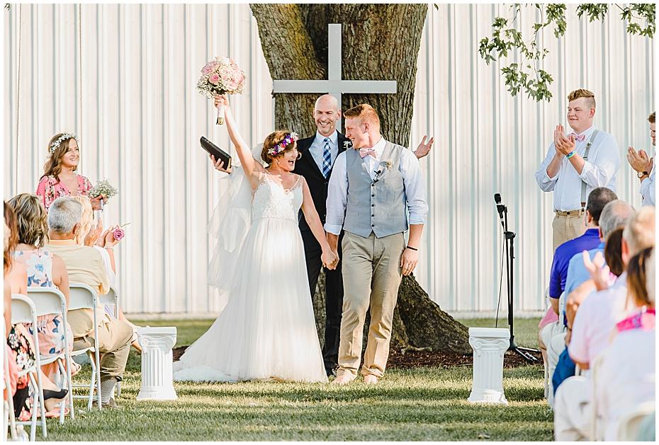 Backyard Wedding Day in Lebanon Indiana_0220.jpg