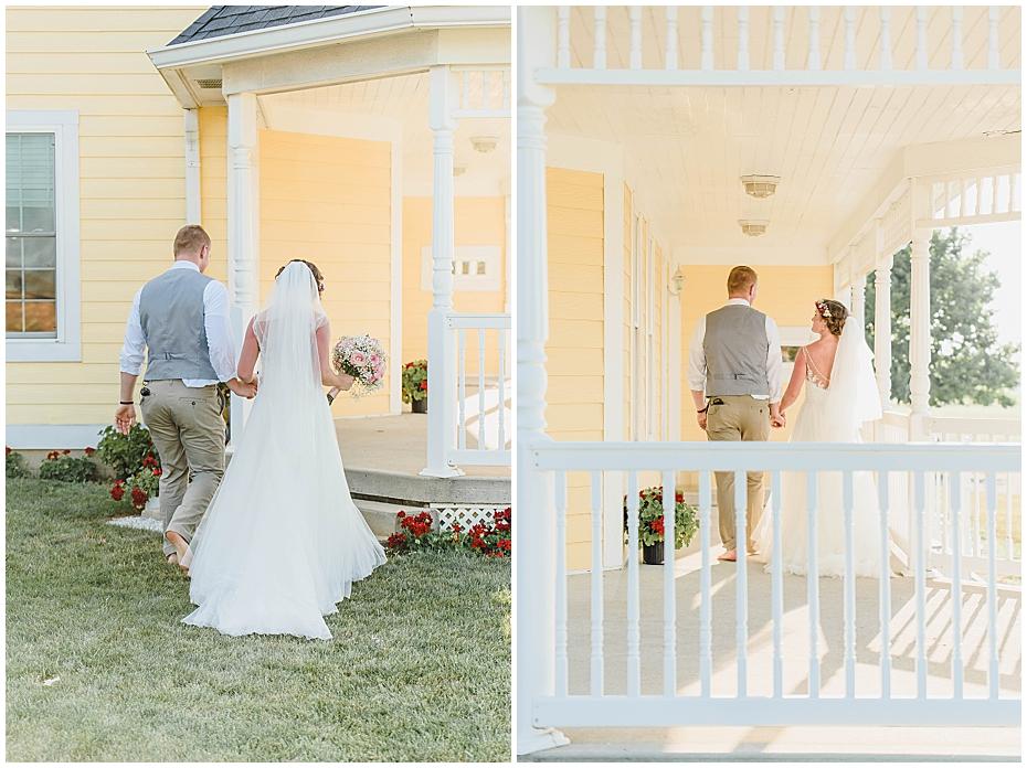 Backyard Wedding Day in Lebanon Indiana_0221.jpg