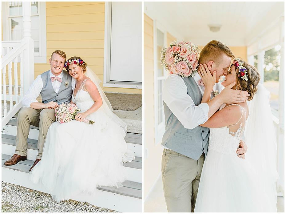 Backyard Wedding Day in Lebanon Indiana_0224.jpg