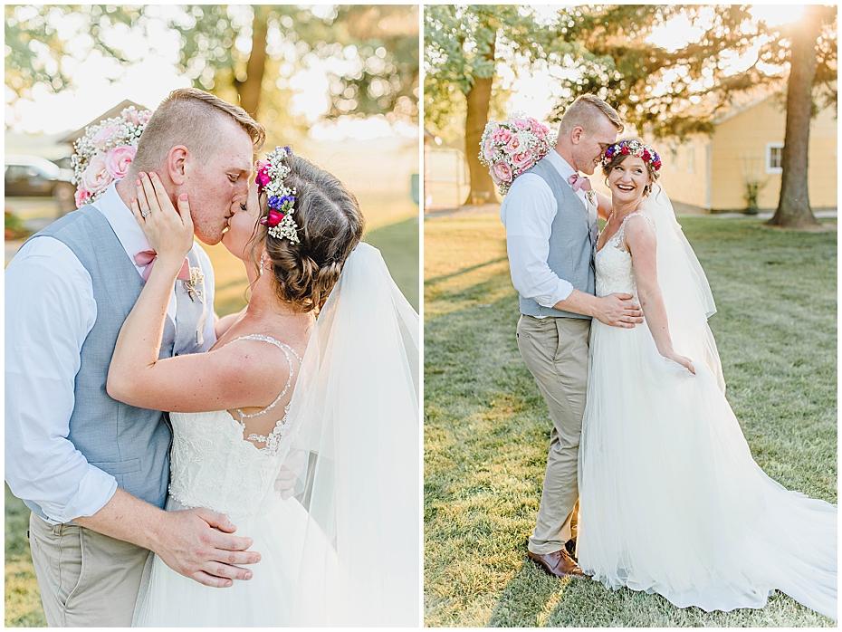Backyard Wedding Day in Lebanon Indiana_0230.jpg