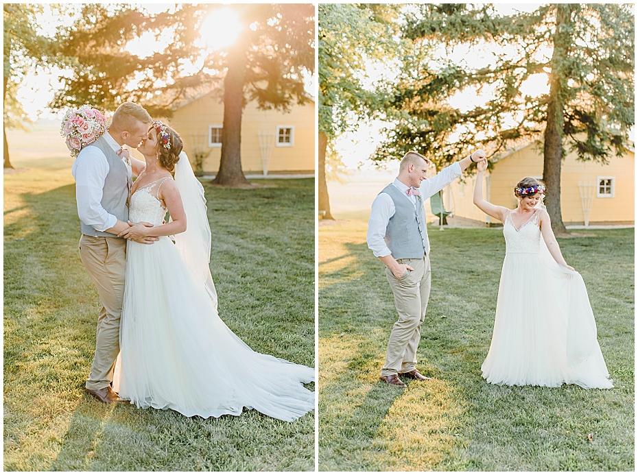 Backyard Wedding Day in Lebanon Indiana_0231.jpg
