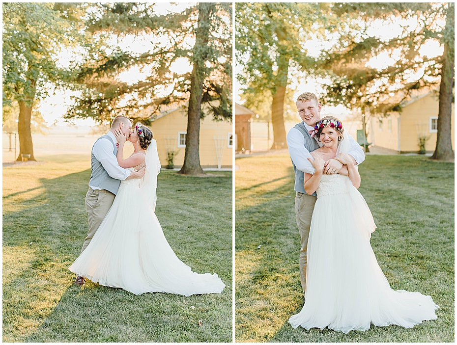 Backyard Wedding Day in Lebanon Indiana_0232.jpg