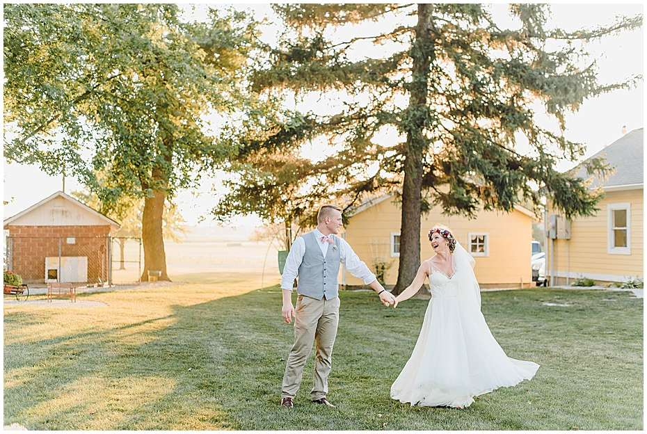 Backyard Wedding Day in Lebanon Indiana_0233.jpg