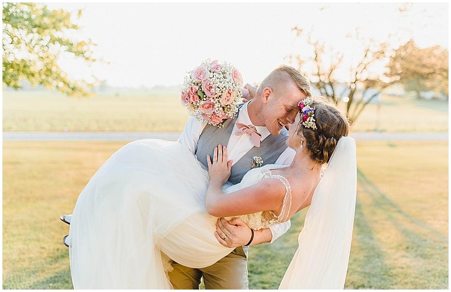 Backyard Wedding Day in Lebanon Indiana_0236.jpg