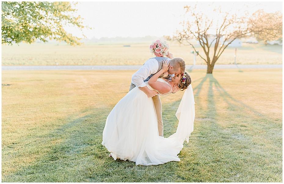 Backyard Wedding Day in Lebanon Indiana_0237.jpg