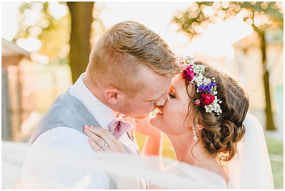 Backyard Wedding Day in Lebanon Indiana_0240.jpg