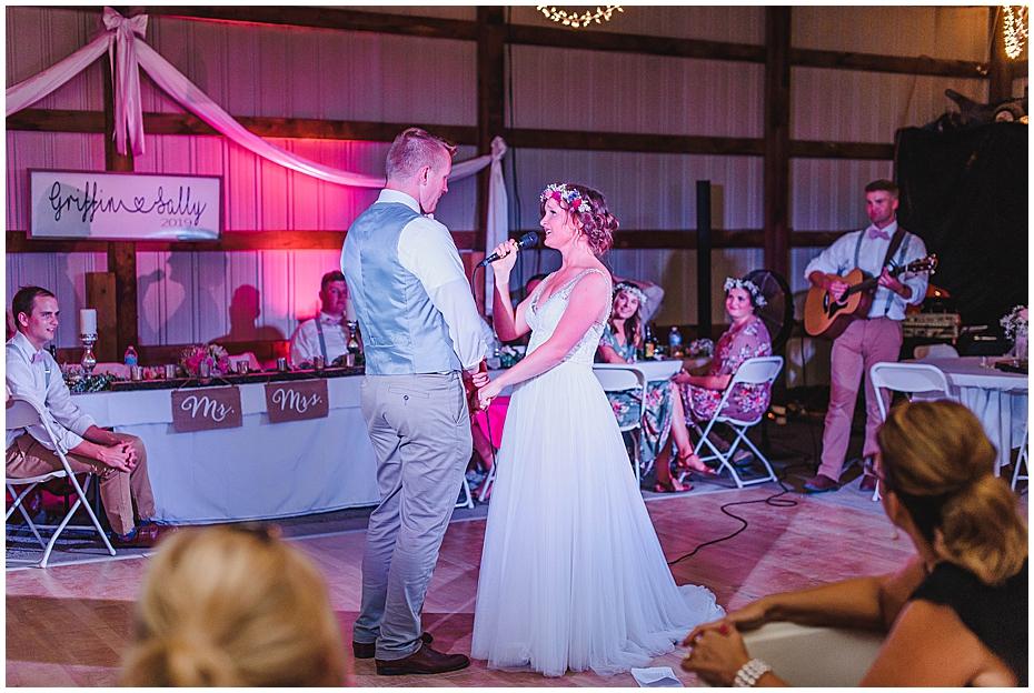 Backyard Wedding Day in Lebanon Indiana_0242.jpg