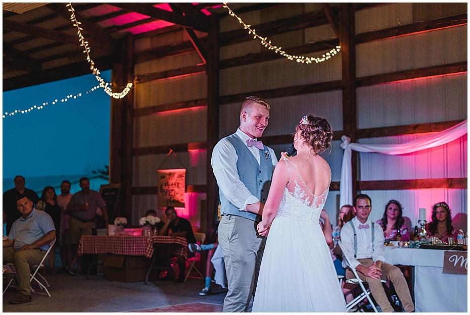 Backyard Wedding Day in Lebanon Indiana_0243.jpg