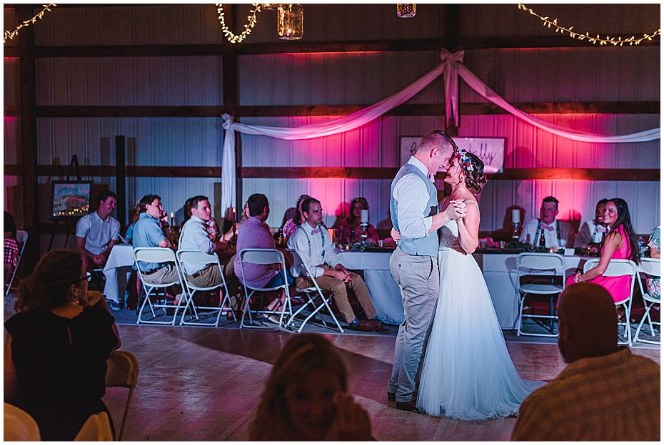 Backyard Wedding Day in Lebanon Indiana_0244.jpg