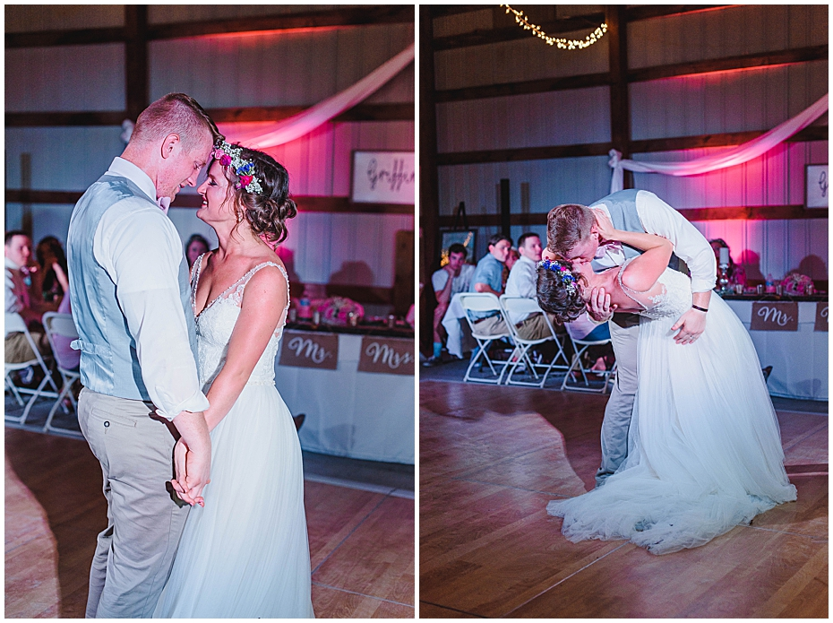 Backyard Wedding Day in Lebanon Indiana_0245.jpg
