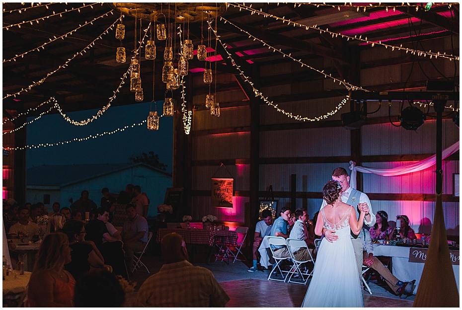 Backyard Wedding Day in Lebanon Indiana_0246.jpg