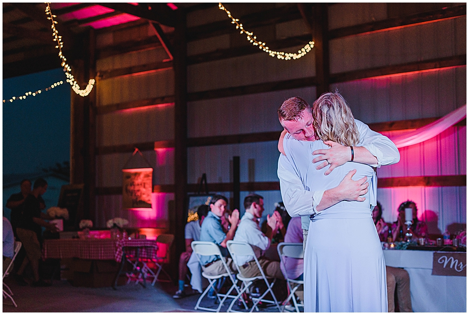 Backyard Wedding Day in Lebanon Indiana_0248.jpg