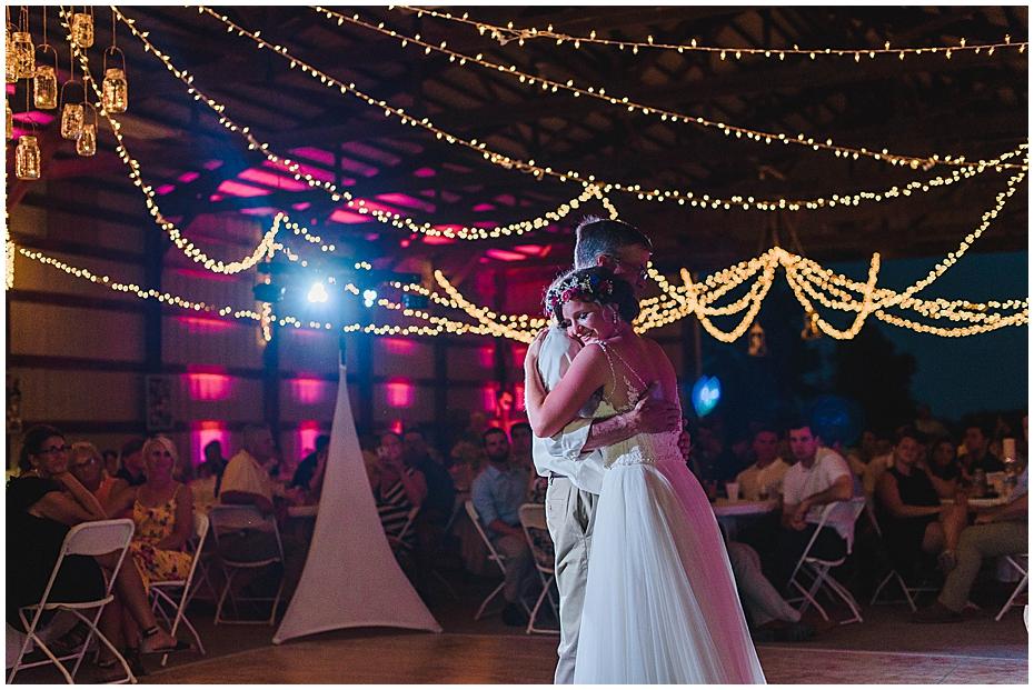 Backyard Wedding Day in Lebanon Indiana_0250.jpg
