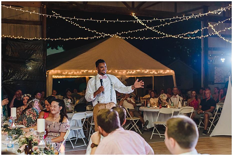 Backyard Wedding Day in Lebanon Indiana_0252.jpg