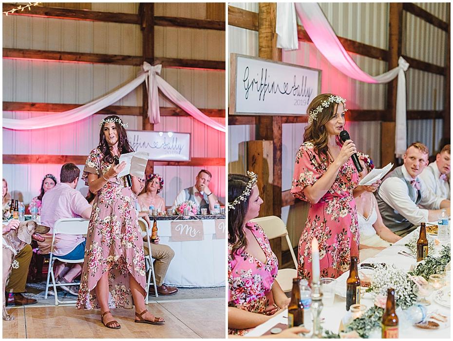 Backyard Wedding Day in Lebanon Indiana_0251.jpg